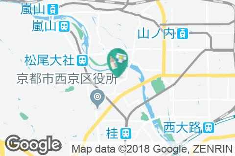 桂川児童館の授乳室・オムツ替え台情報