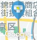 五条駅(改札内)のオムツ替え台情報