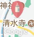 東山区役所(1F)の授乳室情報