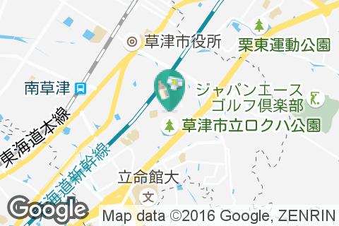 草津市立ロクハ公園の授乳室・オムツ替え台情報