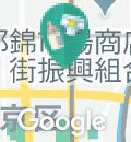 aeru gojo(1F)の授乳室・オムツ替え台情報