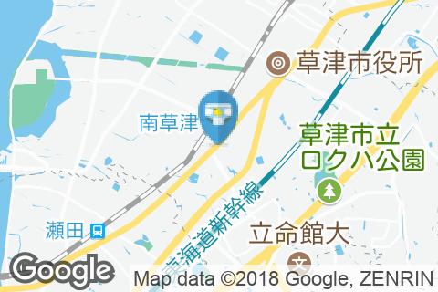 ビッグボーイ 草津店(1F)のオムツ替え台情報