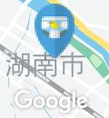 ベビーフェイスプラネッツ 湖南店(1F)のオムツ替え台情報