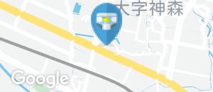 セブン‐イレブン Esso菰野町神森店(1F)のオムツ替え台情報
