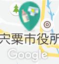 イオン山崎店(3F)の授乳室・オムツ替え台情報