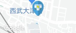 ネッツトヨタ滋賀 大津店のオムツ替え台情報
