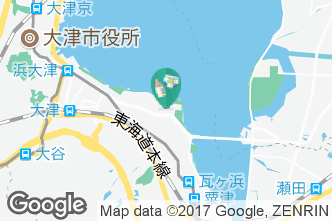 バロー 大津店(1F)の授乳室・オムツ替え台情報
