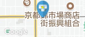 東急ハンズ 京都店(4F)のオムツ替え台情報