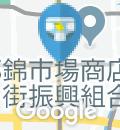 烏丸駅(改札内)のオムツ替え台情報