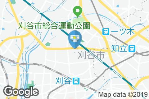 MINI刈谷(1F)のオムツ替え台情報