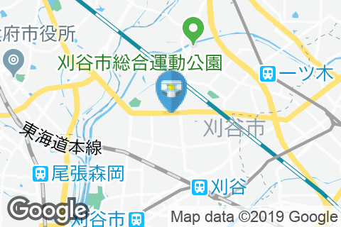 株式会社ブックセンター名豊(1F)のオムツ替え台情報