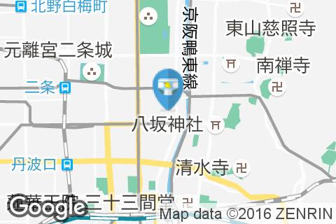 ミーナ京都(7F)のオムツ替え台情報