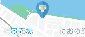 アヤハディオ 大津店(1F)のオムツ替え台情報
