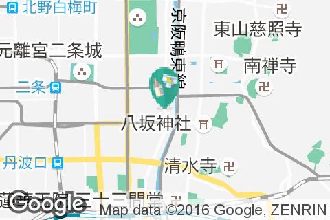 ほけんの窓口京都河原町店の授乳室・オムツ替え台情報