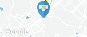 クスリのアオキ垂坂店(1F)のオムツ替え台情報