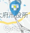 大府駅(改札内)のオムツ替え台情報