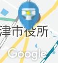 はま寿司 草津東矢倉店のオムツ替え台情報