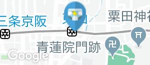 東山駅(改札内)(B1)のオムツ替え台情報