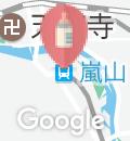 嵐山駅(阪急)(1F)の授乳室情報