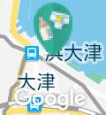 琵琶湖ホテルの授乳室・オムツ替え台情報
