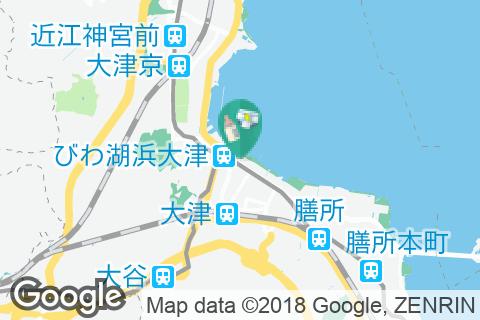 浜大津アーカス(2F)の授乳室・オムツ替え台情報