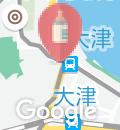 大津市立図書館(1F)の授乳室情報