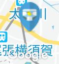 ヤマナカ 高横須賀店(1F)のオムツ替え台情報