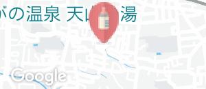 積慶園(2F ほっこりスペース)の授乳室情報