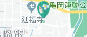 天川児童館の授乳室・オムツ替え台情報