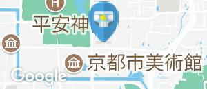権太呂 岡崎店のオムツ替え台情報