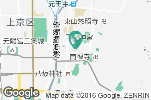 岡崎公園の授乳室・オムツ替え台情報