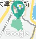 大津絵美術館の授乳室・オムツ替え台情報
