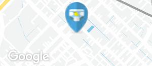 四日市市役所文化施設 あさけプラザ(1F)のオムツ替え台情報