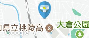 スシロー 大府店(1F)のオムツ替え台情報