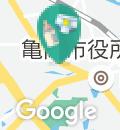 ガレリアかめおかの授乳室・オムツ替え台情報