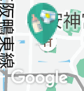 ロームシアター京都・ みやこめっせ前(1F)の授乳室・オムツ替え台情報