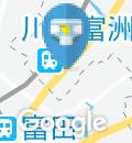 スシロー 三重川越店のオムツ替え台情報