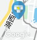 大津市歴史博物館(1F)のオムツ替え台情報