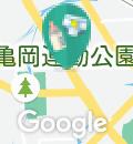 京都丹波/亀岡夢コスモス園の授乳室・オムツ替え台情報