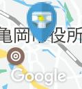 西友亀岡店のオムツ替え台情報