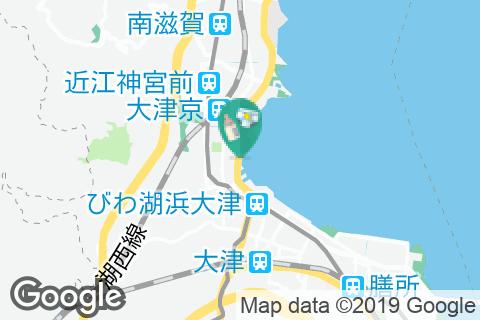 びわこボートレース場(3F)の授乳室・オムツ替え台情報