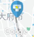 ドミー大府店(1F)のオムツ替え台情報