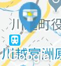 じゃんじゃん亭 川越店のオムツ替え台情報