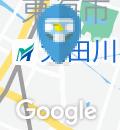 帆季珈琲テラス 太田川店のオムツ替え台情報