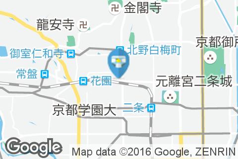 エディオン円町店(2F 多目的トイレ内)のオムツ替え台情報