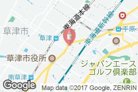 近江スエヒロ本店(1F)の授乳室情報