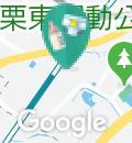 治田児童館の授乳室・オムツ替え台情報