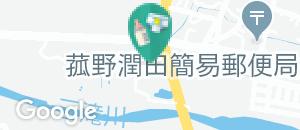 菰野町 図書館(1F)の授乳室・オムツ替え台情報