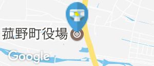 菰野町役場(1F 多目的トイレ内)のオムツ替え台情報
