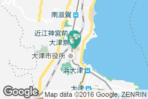 皇子山総合運動公園野球場の授乳室・オムツ替え台情報